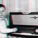 Én 1962-ben. Terta - T 328 rádió