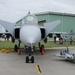 Repülőnap 2010 - JAS-39 Gripen