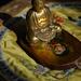 Meditálva
