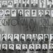 Album - Szalagavató és tablóképek