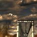 Híd a Tisza felett