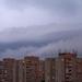 vihar 3