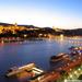 Duna-Budapest