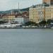 06. Fiumei kikötő