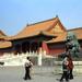 Peking Tiltottváros