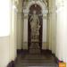 templomos lépcsőház