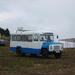 ZIL bus