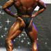 Fitparade James Cage 23