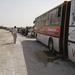 Sor a Mauritán határon