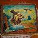 Album - Rajzos torták