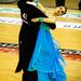 Lászlóvill Kupa - Ifjúsági Országos Bajnokság, Székesfehérvár 09