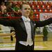 Lászlóvill Kupa - Ifjúsági Országos Bajnokság, Székesfehérvár 07