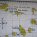 Zöld-foki szigetek, Sal sziget 2011.02