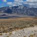 US 2010 Day28  124 Notch Peak, UT