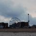 US 2010 Day02 039 Coney Island, N.Y.C.