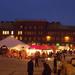 Adventi vásár Szeged 2010