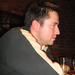 Sheri 2007 Bp 6