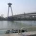 Új híd