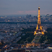 Album - Párizs