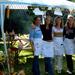 Szivacs Team Csömöri Bab Fesztivál
