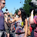 Budapest Pride 2010 - MY PRIDE