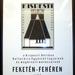 Album - FEKETÉN FEHÉREN 3 HELYSZÍNEN