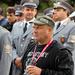 125 éves a Siklósi Tűzoltóság (43)