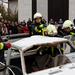 125 éves a Siklósi Tűzoltóság (54)
