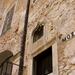 Felújítás előtt a Siklósi Vár 06