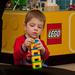 2010 03 20 LEGO tűzoltóautó építés 13