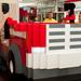 2010 03 20 LEGO tűzoltóautó építés 23