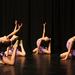 2009 12 13 Zalaegerszeg táncverseny 5