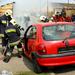 2010 05 02 Országos Tűzoltónap Pásztón 26