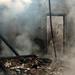 2010 05 04 Munkában a tűzoltók 017