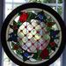 Ambrus Aladár - Tiffany-Ólomüvegezés