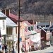 Harpers Ferry,WV