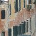 Gyűjtemény - Velence