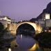 Mostar Öreg-híd