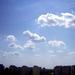 Felhőcskék