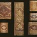 Album - Kötéstörténet az Országos Széchényi Könyvtárban