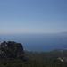 Rodosz - szigettúra - Monolithos erőd