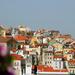 Lisszaboni képeslap