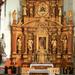 Szeged - Mátyás templom oltára