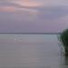 Magyarország legszebb tájai