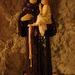 A gyermekek védőszentje, Szent Antal