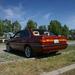 090614 Audi 90 118