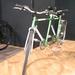 016a  Veterán kerékpár