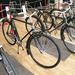 039a  Veterán kerékpár