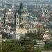Bazilika-Budapest