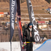 Billabong MuMuS 2011 | Snowboard csapatverseny